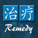 Team Remedy